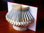 Book Decorative Item