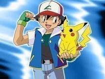 Ash Ketchum Hat