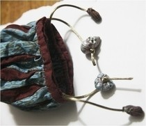 Dice Bag Part Ii