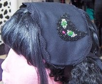 Kitty Lolita Headband