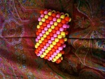 Kandi Cuff