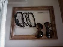 Never Loose Your Sunglasses Again!!