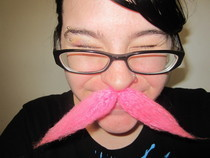 Awesome Mustaches!!!!