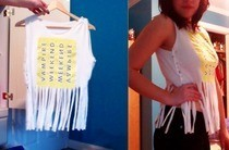 Transform Your T Shirt (2)