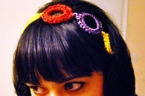 It Girl Headband
