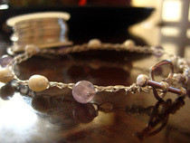 Hope Bracelet