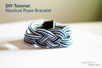 Craft Ideas  Bangles on Rope    Craft Projects  Ideas And Tutorials Using Rope On Cut Out