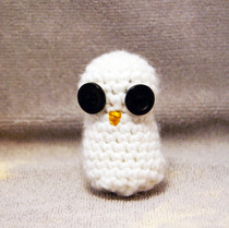 Mini Owl