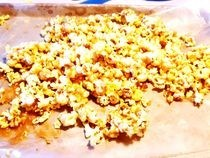 Carmely Popcorn