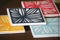 Coaster Set