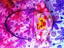 Kwaii Sweets Purse