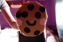 Cookie Xd