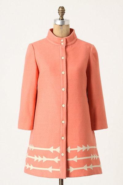 How to make an embellished dress. Make A Lauren Moffatt Look Alike Dress - Step 6