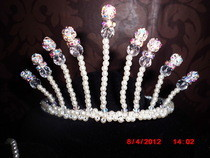Bridal Accessories