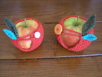 Apple Cozies