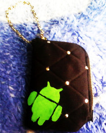 Android Phone Cover