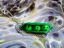 Peas Toy Story :)