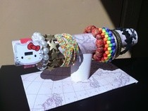 Bracelet Stand/Display/Holder!