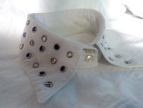Embellish Your Collar