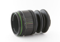 Diy Tilt Shift/Lensbaby Lens