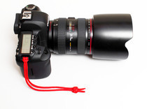 Diy Camera Wrist Strap