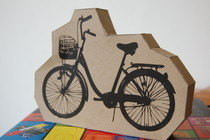 Bike Box