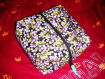 Boxy Bag