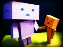 Danbo