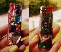 Cool Lighter :)