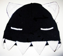 Kamineko Hat