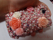 Phone Case Decoden * *