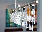Medium_diycrystalchandelier
