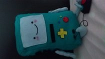 Bmo &lt;3
