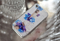 Pseudo I Phone Cases