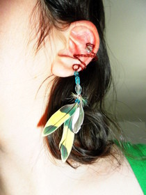 Ear Cuff