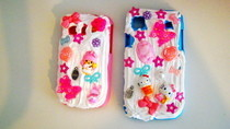 Decoden Phonecases