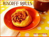Medium_ps_biscoff_cresent_roll_treats_042__19_