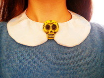 Collar