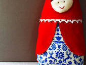 Medium_little-red-riding-hood-doll