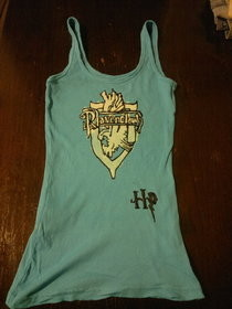 Ravenclaw Tshirt