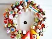 Medium_birthdaywreath_5b2_5d
