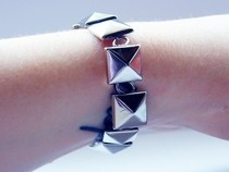 Stud Bracelet