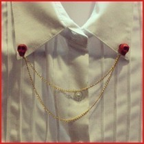 Collar Chains