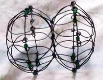 Transforming Wire Toy