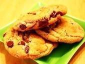 Medium_high_2baltitude_2bchocolate_2bchip_2bcookies