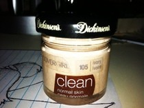 Cheap&Easy Foundation For Oily Skin