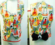 Women Vest 