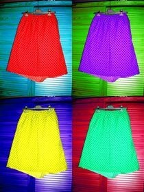 Reversible Skirt