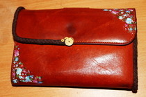 Vintage Purse