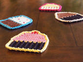 Medium_cupcake_coasters1